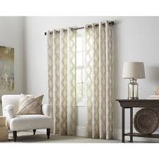Picking the Best Allen Roth Curtains Curtain and Blinds Style and