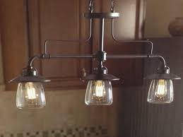 Allen roth lighting reviews the lighting style you need in your home allen roth lights aloadofball Images