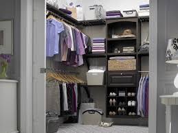 Attrayant Allen Roth Closet