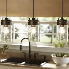 Allen Roth Pendant Light Kitchen Necessity! & Allen Roth Lighting Reviews: The Lighting Style You Need in Your Home!
